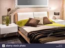 spiegel im schlafzimmer schlecht caseconrad