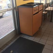 City Tile And Floor Covering Murfreesboro Tn by Taco Bell 13 Reviews Mexican 155 Cason Lane Murfreesboro