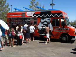 Food Trucks : Las Vegas 360 Heres Where You Will Find The Hello Kitty Cafe Food Truck In Las Vegas Mayor To Recommend Pilot Program Street Dogs Venezuelan Style Reetdogsvenezuelanstyle Streetdogs Sticky Iggys Geckowraps Vehicle Trucknyaki Wrap Wraps Food Truck 360 Keosko Babys Bad Ass Burgers Streats Festival Trucks Ran Over By Crowds Cousinslobstertrucklvegas 2 Childfelifeadventurescom A Z Events Best Event Planning And Talent Agency Handy Guide Eater