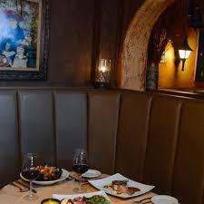 28 ahwahnee dining room corkage fee cape may nj restaurants