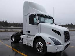 2019 Volvo Truck Colors : 2019 Volvo Vnr42t300 Day Cab Truck For ...