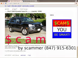 Tampa Bay Craigslist Cars Trucks By Owner For Sale Wanted - Ultimate ... Car Craigslist Cars And Trucks Seattle Craigslist Cars And Trucks For Sale By Owner 2019 20 Car Greensboro Vans Suvs By Honda Pilot For Better Bmw 540i M Package Oc User Manual Guide Tallahassee Amp Docroinfo Greenville Sc Reviews 2018 Nissan Frontier Fresh Houston Toyota Corolla Inspiring The 5 Worst Or Used Free Owners Fort Dodge Elegant