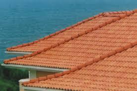 Monier Roof Tile Colours by Monier Coverland Tapered Ridge