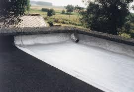 paint roof tiles paintshop ie