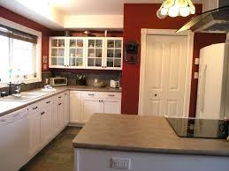 Kitchen Pantry Storage Cabinet Free Standing by Kitchen Pantry Cabinet Plans U2013 Malekzadeh Me