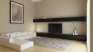 popular neutral wall paint popular neutral wall paint colors