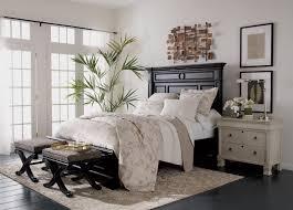 Ethan Allen Furniture Bedroom by Warwick Bed Ethan Allen Sitegenesis 101 1 2 Controllers