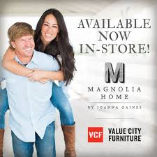 Value City Furniture Glen Burnie Value City Furniture We Make