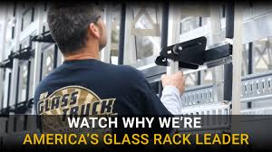 Best Glass Racks For Vans, Pick-Ups, Trucks And Trailers | My ... External And Internal Van Fleet Glazing Rack Solutions Contractors Roof Racks With Glass Carrier Razorback Alinium Glass Rack For A Safe Transportation Of Flat Lansing Unitra Racks Unruh Custom Truck Bodies Fab Equipment Single Side Bolton Racksbge Chinois Console Wine Table Ojcommerce New 2017 Ford Transit 350 W Myglasstruck My Myglasstruckcom North Americas Leader Youtube Mitsubishi Fuso Fe140 Machinery Racking Solutions