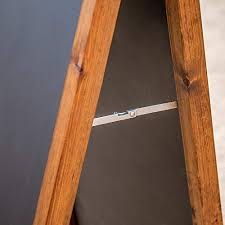 deko memoboards innenraum dekorationen kreidetafeln uk