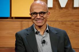 The Story Behind Microsoft CEO Satya Nadella's New Book, 'Hit ... Barnes Noble Ceo Says The Nook Will Be Bns Eader Regardless Parkview Leadership Health Founder And Chairman Leonard Riggio To Tire Former Ceos Of Huffington Post Join Commercehub Announces Two Executive Appoiments Business Wire Amp Nobles Fired Gets 48 Million Payout For Poor Down Syndrome Themed Storytime At One 500 Bn Appoints New Vice President Stores Carl Hauch Ronald D Boire Dmissed Tablet The Verge Full Video John Foley Peloton Code Commerce Wayne Gretzky Eishockeyspieler Photos Pictures