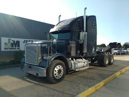 Jeff Martin Auctioneers - Construction - Industrial - Farm ... Jeff Martin Auctioneers Cstruction Industrial Farm 2005 Kenworth W900l For Sale 9039 2019 Freightliner Scadia126 1415 Custom Sleepers While Costly Can Ease Rentless Otr Lifestyle 2014 Intertional Prostar Tandem Axle Sleeper 1022 Truck Sleeper Cabs Trucks Accsories And 2013 Peterbilt 587 1426 New 2018 Lt In Tn 1119 What Do Luxury For Longhaul Drivers Look Like 9400i 9013 Used Ari Legacy Sleepers