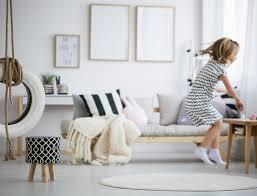 interior welcher teppich passt zu deinem stil