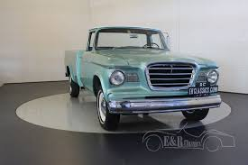 Studebaker Champ Pick-up 1963 For Sale At ERclassics Photo Gallery Pride Polish Champ Vinnie Drios 2013 Pete Fv1801a Truck 14 Ton Ct 4x4 Austin Mk1 Champ Wishing Gdotannouncementupdates 1961 Studebaker Pickup Hot Rod Network Badger State 2015 26 Diesel Points Jamie Larse With Trucks At South Bend May 2018 Studebaker Truck Talk File1964 Truck Front Left Redjpg Wikimedia 1960 For Sale Near Huntingtown Maryland 20639 By Stig2112 On Deviantart Vir 872015 Photo Lew Adams World 1964 Gateway Classic Cars Orlando 719 Youtube
