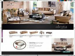 Istikbal Lebanon Sofa Bed by Bellona Furniture Expo Youtube