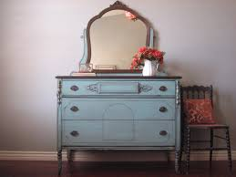 Graco Espresso Dresser Furniture by Delta Black Cherry Antique White Changing Table Dresser