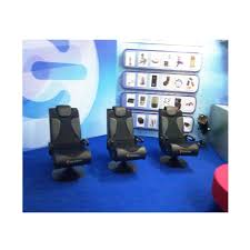 X Rocker Vision 2 .1 | Gaming Chairs | Boys Stuff | The ... Bt21c X Rocker Chair User Manual 3324cr Ace Bayou Corp Top 10 Most Popular Pillow For Floor Brands And Get Free Rocker Chair Parts Facingwalls Amazon Cambodia Shopping On Amazon Ship To Ship Httpfworldguicomery264539plantdesign Se 21 Wireless Gaming Blackgrey Walmartcom Best Gaming Chairs 20 Premium Comfy Seats Play Officially Licensed Playstation Infiniti 41 Chairs Armchair Empire 51491 Extreme Iii 20 With Audio System