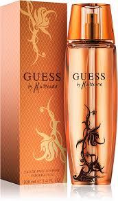 guess by marciano eau de parfum for 3 4 oz notino