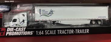 DCP JOHN CHRISTNER Trucking Cascadia #32552 New In Original Box ... John Christner Trucking Team Reefer Truck Driving Jobs Nice Trucksimorg Pem 164 M75018 John Christner Trucking Freightliner C120 Slpr W Db3imaging On Twitter Congrats To Cbellracing Wning Dcp 32552 Cascadia 53 Trans Co Logistics Equipment Leased To Sapulpa Ok Tca Announces Several Winners For Its Fleet Safety Awards Logo Ownership Announcement Regarding Pay 9272017 By Jeff Weaver Vice President Maintenance