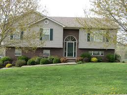 100 Sleepy Hollow House 499 Rd Harrodsburg KY 3 Bed 2 Bath Single