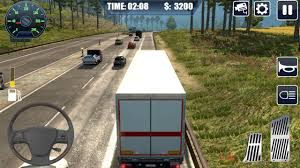 Heavy Cargo Truck Driver 3D (by FingerTouch Games) Android Gameplay ... Scania Truck Driving Simulator The Game Torrent Download For Pc Oil Transporter Driver 1mobilecom Indian Games 2018 Cargo Android Apk Screenshot Image Indie Db Dr Real 3d Gameplay Fhd Gamefree Development And Hacking Next Weekend Update News A Desert Trucker Parking Realistic Lorry Monster Sportsgamesiosracing Setup Crazy Road 2 Download Car Truck Driving Games Racing Online