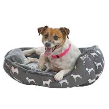 beatrice home fashions dog beds crate mats average savings of