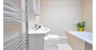 badezimmer einrichten kosten im überblick focus de