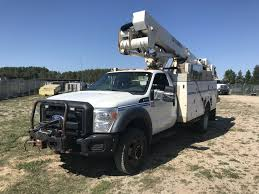 2011 Ford F550 Super Duty Bucket Truck | HiBid Auctions | Trucks ... Forestry Equipment Auction Plenty Of Used Bucket Trucks To Be Had At Our Public Auctions No 2019 Ford F550 4x4 Altec At40mh 45 Bucket Truck Crane For Sale In Chip Trucks Wwwtopsimagescom 2007 Truck Item L5931 Sold August 11 B 1975 Ford F600 Sa Bucket Truck 1982 Chevrolet C30 Ak9646 Januar Lot Waxahachie Tx Aa755l Material Handling For Altec E350 Van Royal Florida Youtube F Super Duty Single Axle Boom Automatic Purchase Man 27342 Crane Bid Buy On Mascus Usa