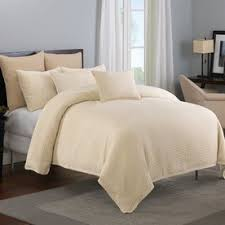 Jill Rosenwald Bedding by Shop Comforters U0026 Bedspreads At Lowes Com