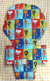 100 Kangaroo High Chair Pin By John Curtis On Awesome Furnitures Covers Chair