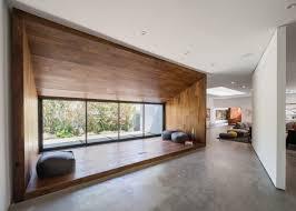 100 Interior House Dezeens Top 10 Home Interiors Of 2017
