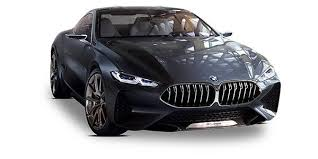BMW 8 Series Price Launch Date 2017 Interior News Specs