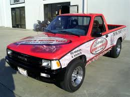 Toyota Wrap By Prism Wraps In Rancho Cordova CA . Click To View More ... Fire Breathing 25000hp Twin Jet Engine 40 Ford Truck At 14 Driver Dies After Crash Into Work Truck On Highway 50 In Rancho Gm 1980 Medium Duty Chevy Sales Brochure 1953 Ford F100 For Sale In Cordova Ca Stock 103041 World Series Dragway Pinterest 16yearold Charged With Atmpted Murder Attack Fox13 American Simulator Video 1196 Oakdale To Toyota Hyundai Recall Roughly 1100 Vehicles The Times 164day1raceactioncordovadragweek2017jpg Hot Rod Network 1954 Chevrolet Other Pickups 3600 5window