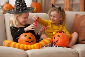 Spirit Halloween Lexington Ky by Here U0027s Where You Can Get Halloween Costumes For Cheap My Money