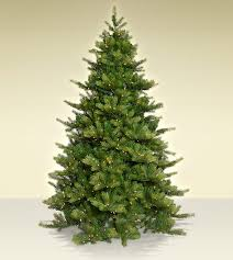 10 To 12 Ft Artificial Christmas Trees