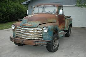 1950 Chevy Chevrolet Dump Truck 4x4 Patina | Old Trucks | Pinterest ... Used 2011 Chevrolet 3500 Hd 4x4 Dump Truck For Sale In New Jersey 1979 Chevrolet C60 Grain Bed Dump Truck Hibid Auctions Summit White 2003 Silverado Regular Cab 4x4 Chassis 1988 Kodiak C70 Dump Truck For Sale Sold At Auction File1954 Truckjpg Wikimedia Commons 2000 Chevy 3500hd 65l Diesel Trucks Galore Sale Elegant 2001 C7500 5 Yard 1957 3600 Dually Short 1967 40 Item L9895 Sold Wednesday 1956 Chevy 6400 Photo