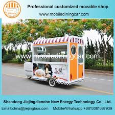 China 2018 Popular Hot Sales Electric Mobile Food Truck With All ... Healthy Grill Usa Mobile Units Layout The Images Collection Of K Mobile Kitchen For Rent Temporary Kitchen Equipment Suppliers And Pin By Wendy Fellows On Food Truck Pinterest Freezer Citroen Hy Online H Vans Sale Wanted Commercial 34 Best Truck Design Interiors Images Foodtruck Interior 015 Caravan 5 X 8 Bakery Ccession Trailer In Georgia China 2018 Popular Hot Sales Electric With All Attractive Catering Complete Cooking Cart Fast Van And