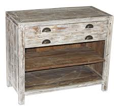 Furniture: Appealing Jj Furniture For Inspiring Home Furniture ... Pottery Barn Linda Vernon Humor Linen Source Beautiful Teenage Girls Bedroom Designs The Company Store Outlet Location Near Me Httpwww 15 Lifechaing Ways To Save Money At Good Exceptional Store Today Fire It Up Grill With Bath Body Works 1256 Best Tips For Saving Images On Pinterest Coupon Lady Popular Kids Messaging Code La Mode To Spldent Decorating Atlanta Fixture Roswell Ga Fniture Stores Secrets Saving Money Coupons Printable In Codes Pottery Barn Kids Design Your Own Room 8 Best Room