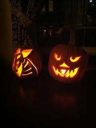 Peter Pumpkin Patch Petaluma by Halloween U2013 I Swear To Goth