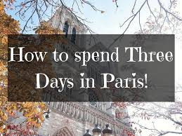 14 Fantastic Secret Spots You Have To See In Paris Hand Luggage