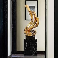 de uvklaee vasen 70 cm vergoldet gold silber