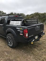 2005-2019 2nd Gen Nissan Frontier Modular Rugged Bed Rack ... We Did It Massive Wheel And Tire Rack Complete Home Page Tirerack Discount Code October 2018 Whosale Buyer Coupon Codes Hotels Jekyll Island Ga Beach Ultra Highperformance Firestone Firehawk Indy 500 Caridcom Coupon Codes Discounts Promotions Discount Direct Tires Wheels For Sale Online Why This Michelin Promo Is Essentially A Scam Masters Of All Terrain Expired Coupons Military Mn90 Rc Car Rtr 3959 Price Google Sketchup Webeyecare 2019 1up Usa Bike Review Gearjunkie