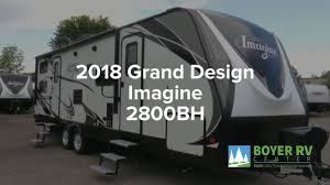 2018 Grand Design Imagine 2800BH | Boyer RV Center - YouTube Boyer Chevrolet Buick Gmc Bancroft Ltd Also Serving Maynooth Clod Tube Chassis Youtube Oil Change In Durham Region Price Of Michael 20 New Photo Trucks Cars And Wallpaper Truck Western Star Sales Thunder Bay Dealership Ford F650 With Otb Built Van Body Ohnsorg Bodies 1992 L8000 Plow Marketplace 2005 Eaton 17060s Rear Axle Housing For A Ford For Sale Sioux Other Items Wanted Category Spmfaaorg Bosco Pool Spa Prefer Intertional Hx 620 Altruck Your 1970 Boyer Fire 15754 Miles