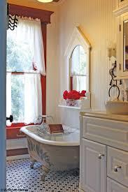98 Pinterest Coastal Homes Best 25 Cottage Bath Ideas On Beachy Vintage