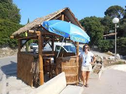 restaurant port du niel xl yachting location de bateau bwa à giens hyères la paillote du