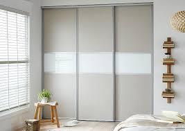 Wardrobes Flat Pack Wardrobes Sliding by Bedroom Furniture Beds Wardrobes U0026 Bedside Cabinets Diy At B U0026q