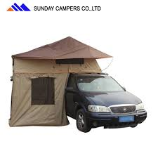 Pick Up Truck Camping Car Accessories Roof Top Tent For Trailer Car ... Pin By Gracie Girl Adventures On Vehicle Camping Pinterest Truck Pick Up Car Accsories Roof Top Tent For Trailer Pop Campers Modifications Alinium Ute Canopies Slideon Alloy 1997 2017 F150 Outdoor Tents Pickup Beds Nissan Spotlights Innovative Truck Accsories At 2016 Shot Show Van Luxury Started My Bed Camper Here S Gear List Of 17 Essential Items Lifetime Trek Custom Reno Carson City Sacramento Folsom Camper Shells Hilo Hi Hawaii Slide In Bozbuz Parts Caridcom