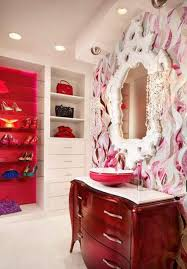 Colors For Bathroom Walls 2013 by Best American Modern Bathroom Designs 2013 In Different Styles