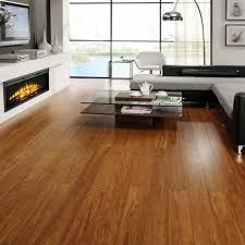 Golden Arowana Vinyl Flooring by Stunning Costco Golden Arowana Bamboo Flooring Images Flooring