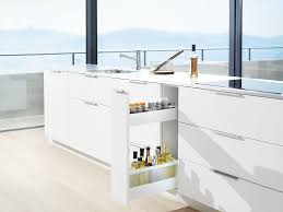 Tool Box Side Cabinet Nz by Cabinet Technology U2013 Peter Hay